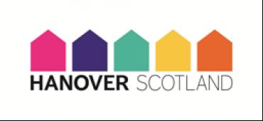 Hanover Scotland