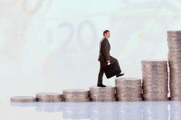Grading and Salaries