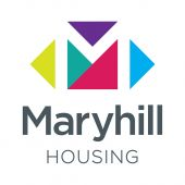 Maryhill Housing Association