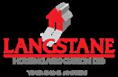 Langstane Housing Association.png