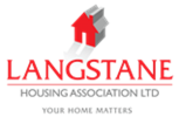 Langstane Housing Association.png