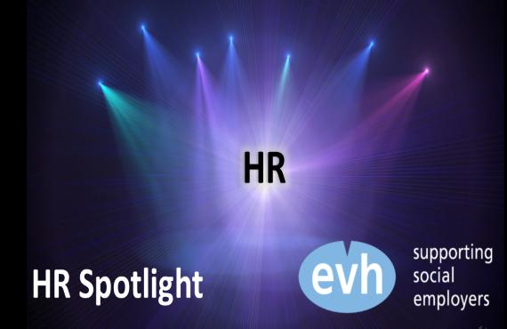 HR Spotlight