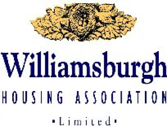 Williamsburgh