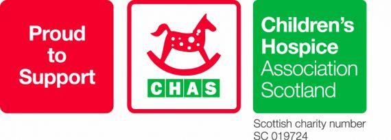 CHAS logo 2016