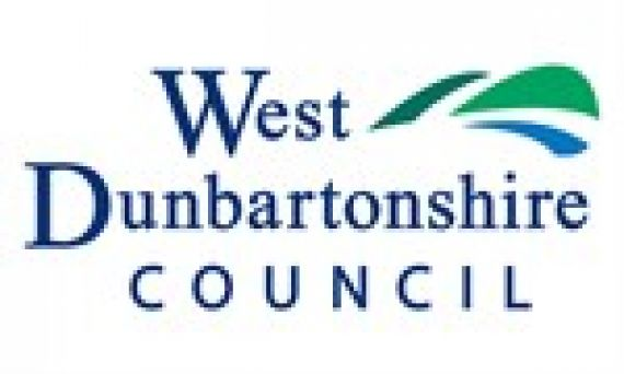 West Dunbartonshire Council.jpg