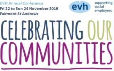 CelebratingOurCommunities