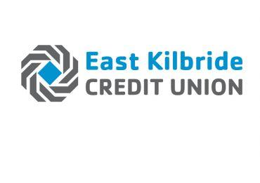 East Kilbride CU logo