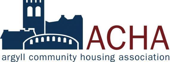 Argyll Community HA