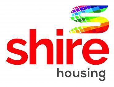 Shire Housing.jpg
