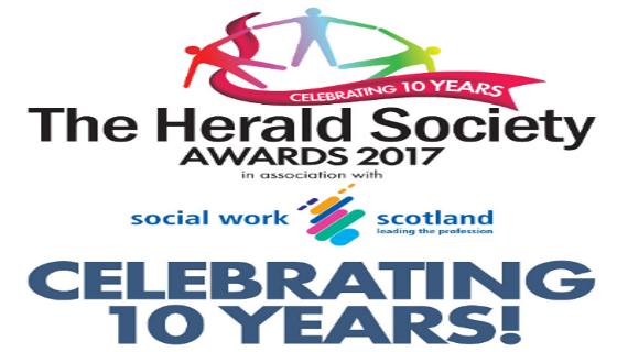 Herald Society