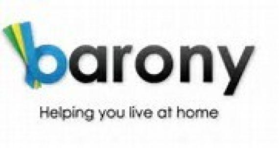 Barony Housing.jpg