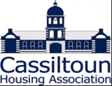 Cassiltoun HA