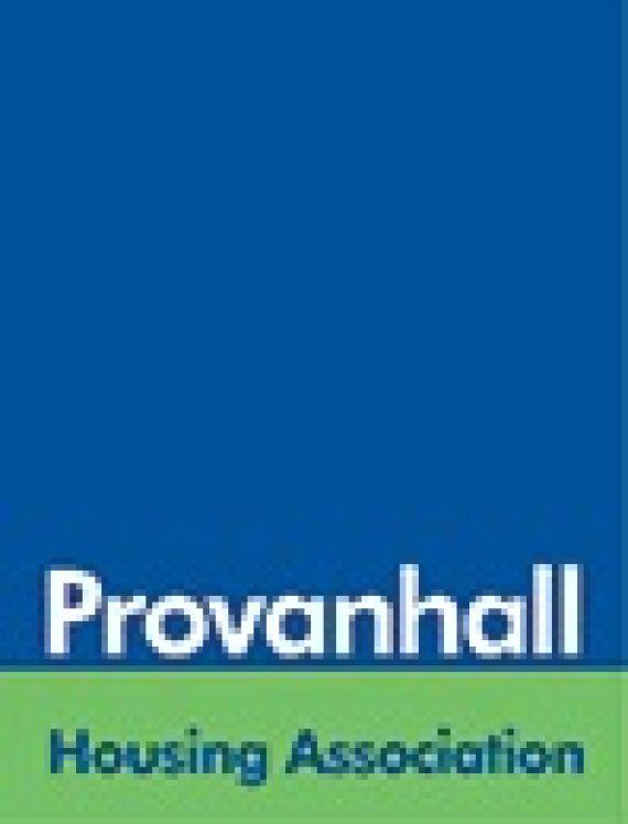 Provanhall HA