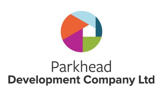 Parkhead Development Company.jpg