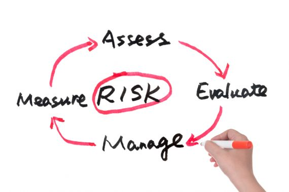 Why Are Risk Assessments Important for the Building Industry?