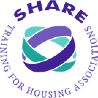 SHARE.png