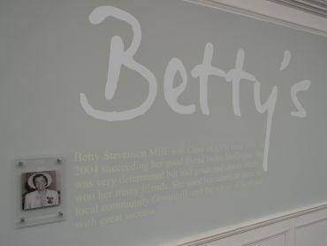 RoomHire_BR_BettySign