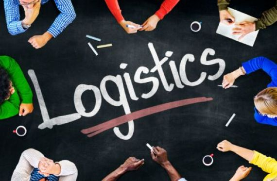 TandC logistics