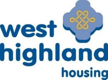 West Highland.jpg