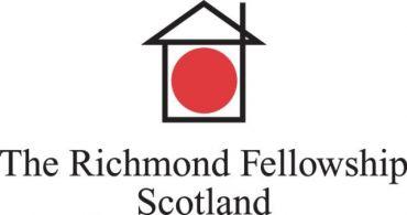 The Richmond Fellowship Scotland.jpg