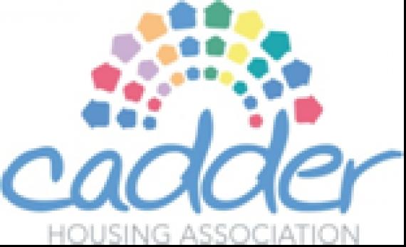 Cadder Housing Association