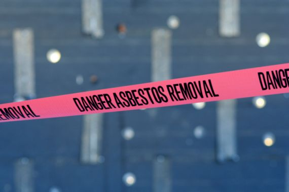 H&S Asbestos