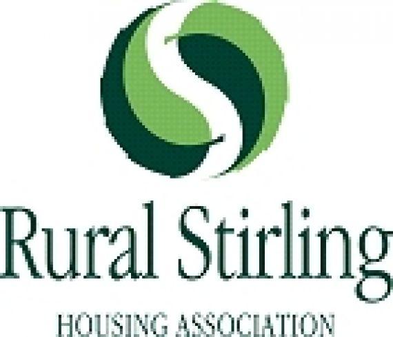 Rural Stirling HA