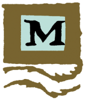 Molendinar Park Housing Association.png