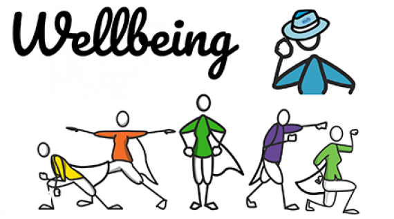 WellbeingImage