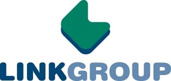 LinkGroup.jpg