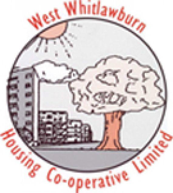 West Whitlawburn HC