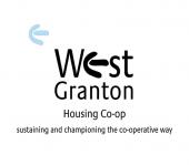 West Granton Housing Co-op.png