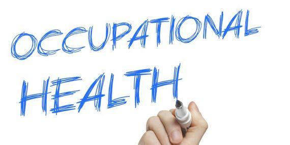 Occupational Health.jpg