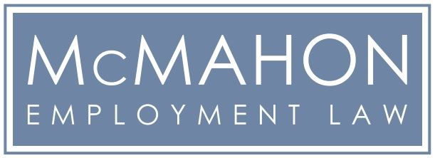 McMahon Employment Law