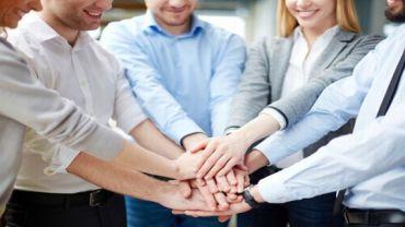 TandC employee engagement