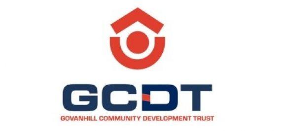 GH GCDT 17