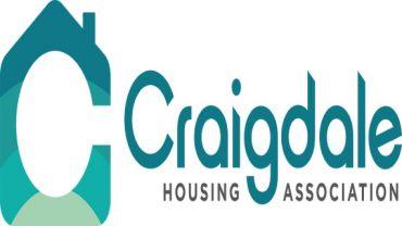 CraigdaleLogo2020.jpg