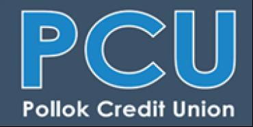 Pollok Credit Union