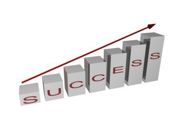 H&S audit success