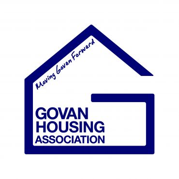 Govan Housing Association.jpg