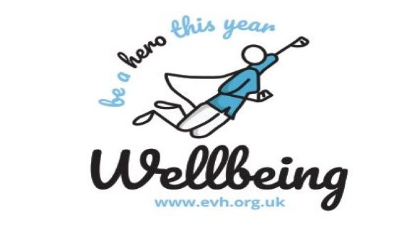 Wellbeing Toolkit