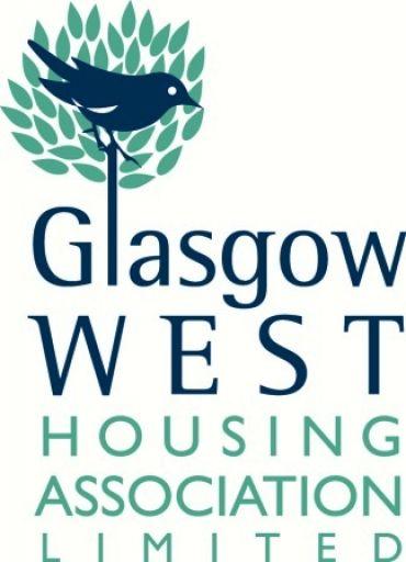 Glasgow West HA