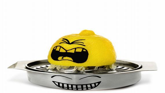 TabndC lemon squeeze