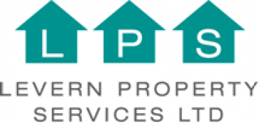 Levern Property Services