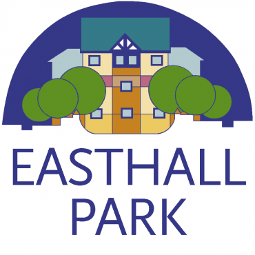 Easthall Park.png