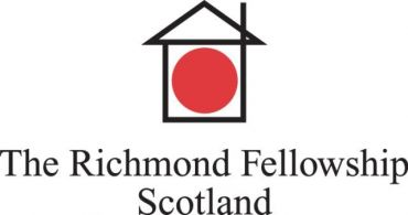 The Richmond Fellowship Scotland.jpg